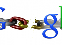 Google Does Not Consider Multilingual & International Links as Spam