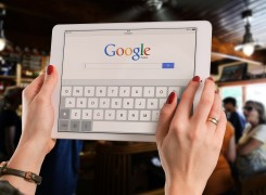 Three Things You Need to Know About the Google Possum Update