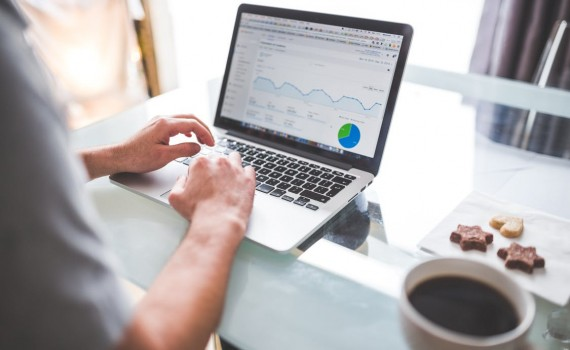 What is Marketing Automation and What Are Its Benefits?