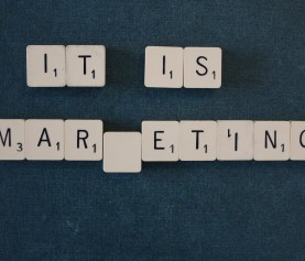 5 Types Of Digital Marketing Solutions That Will Increase Your Website's Leads